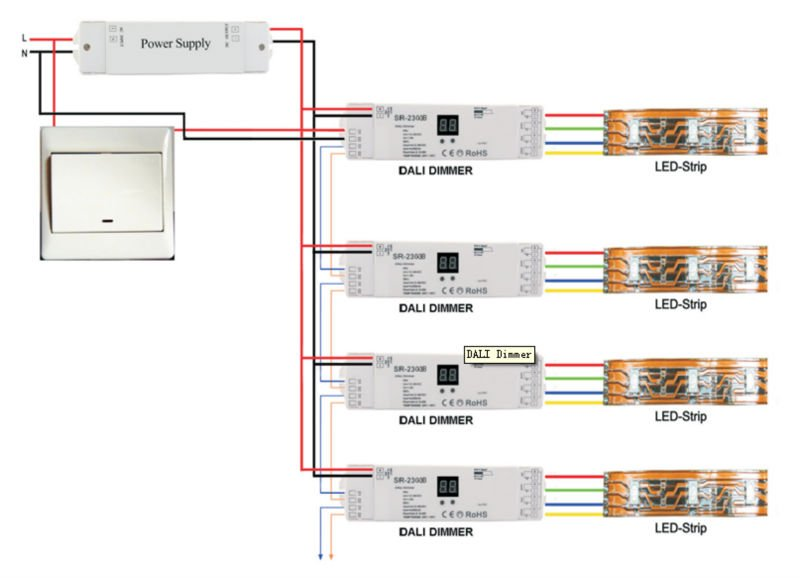 10vdc Wiring Diagram | Wiring Diagram on dimmer switch installation diagram, step dimming ballast wiring diagram, digital dimmer circuit diagram, recessed lighting wiring diagram,