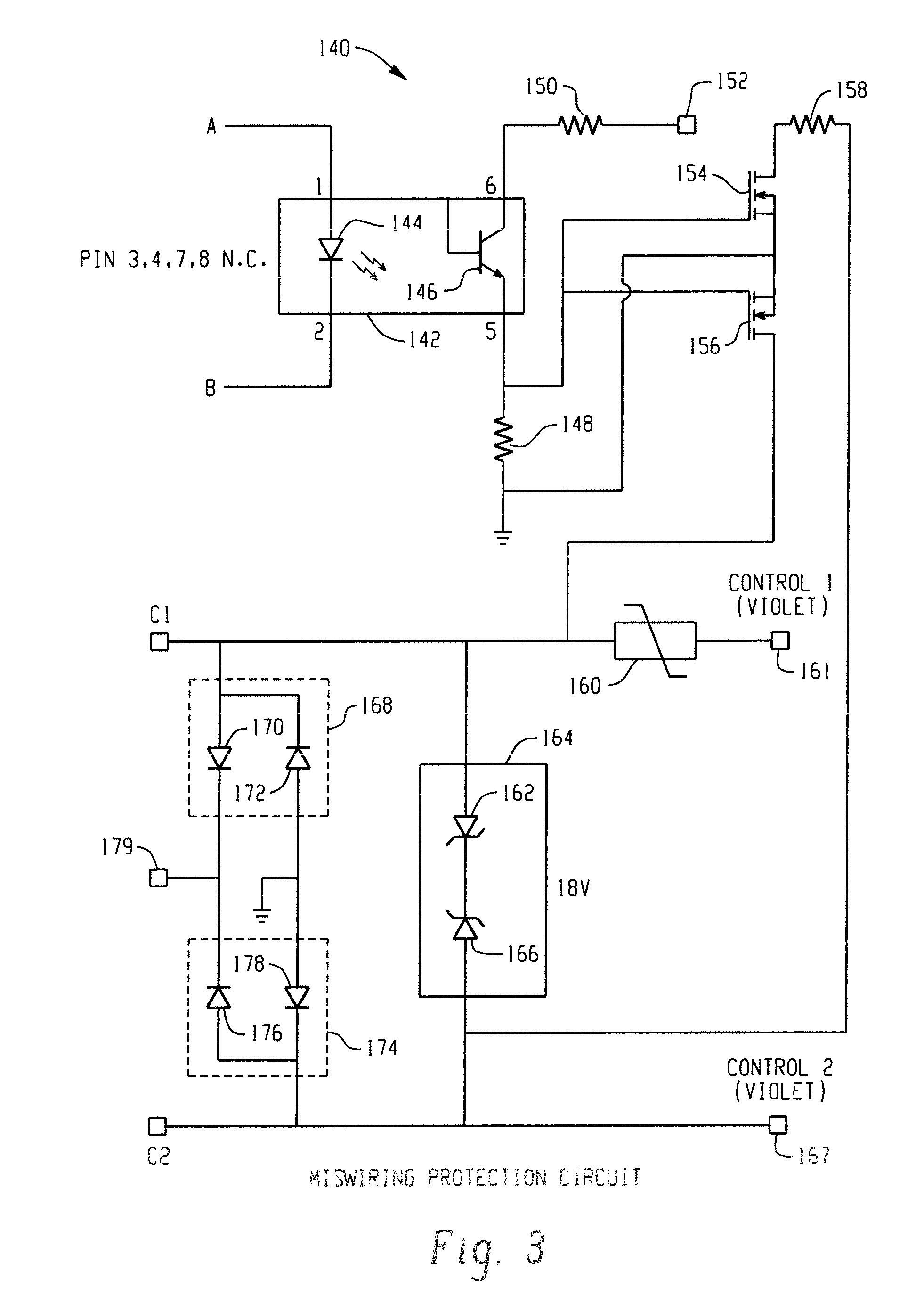 0-10v Dimmer Wiring Diagram on