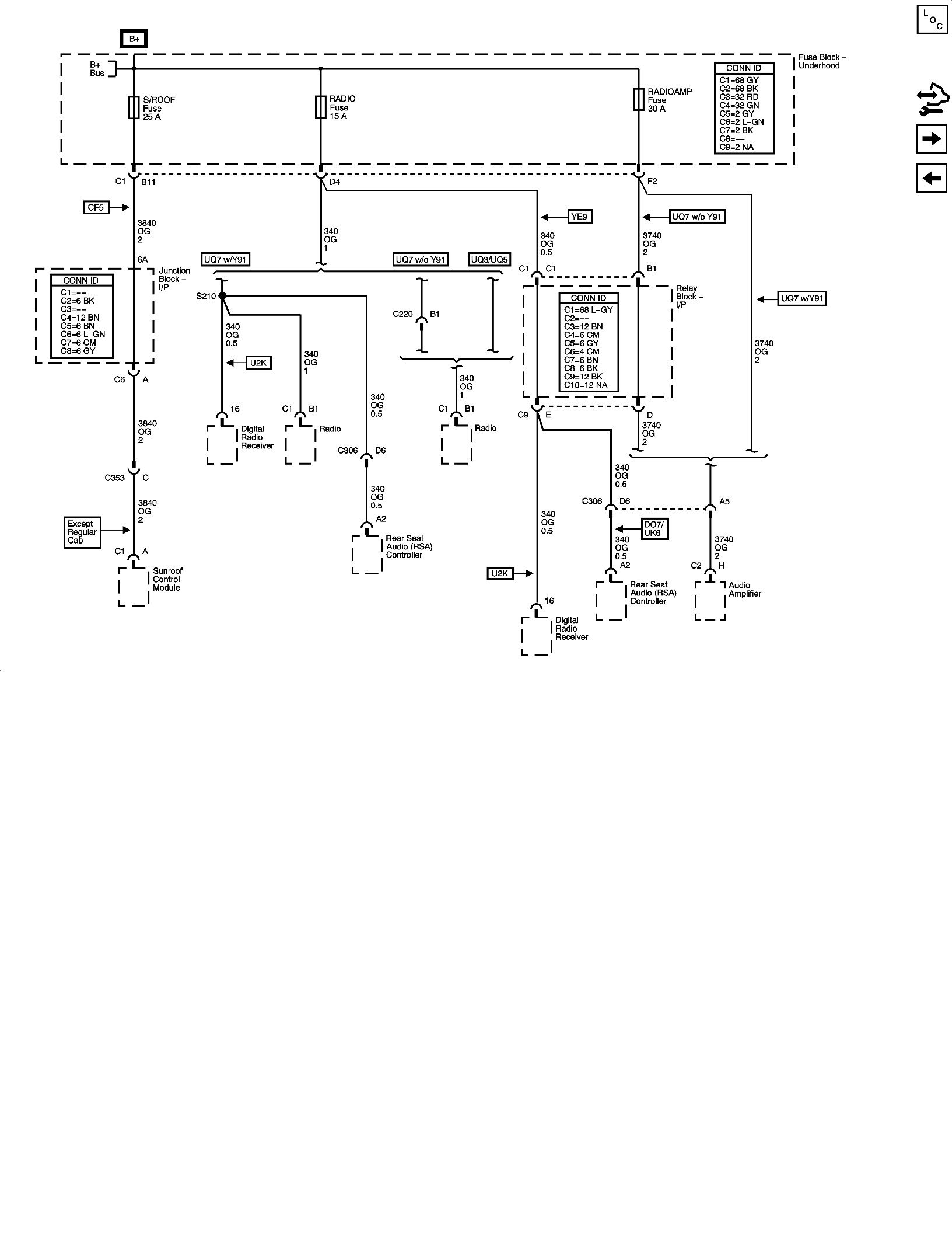Chevy Pickup Wiring Diagram For Radio Get Free Free Download Wiring