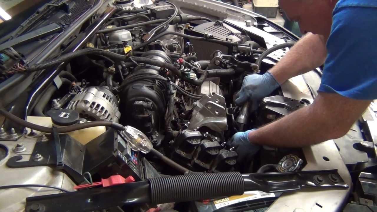 03 Impala 3400 Cam Sensor Wiring Diagram