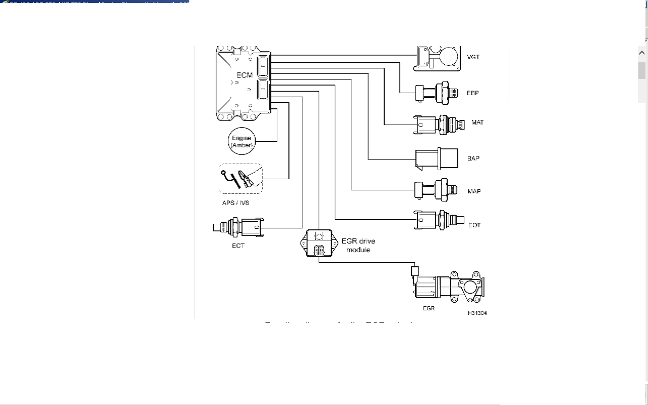 truck lift gate wiring diagrams 07 isuzu npr 6 0 tac module    wiring    diagram  07 isuzu npr 6 0 tac module    wiring    diagram