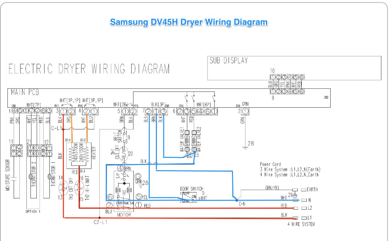Diagram Holophane Mh Wiring Diagram Full Version Hd Quality Wiring Diagram Diagrampryorm Lamorefamale It