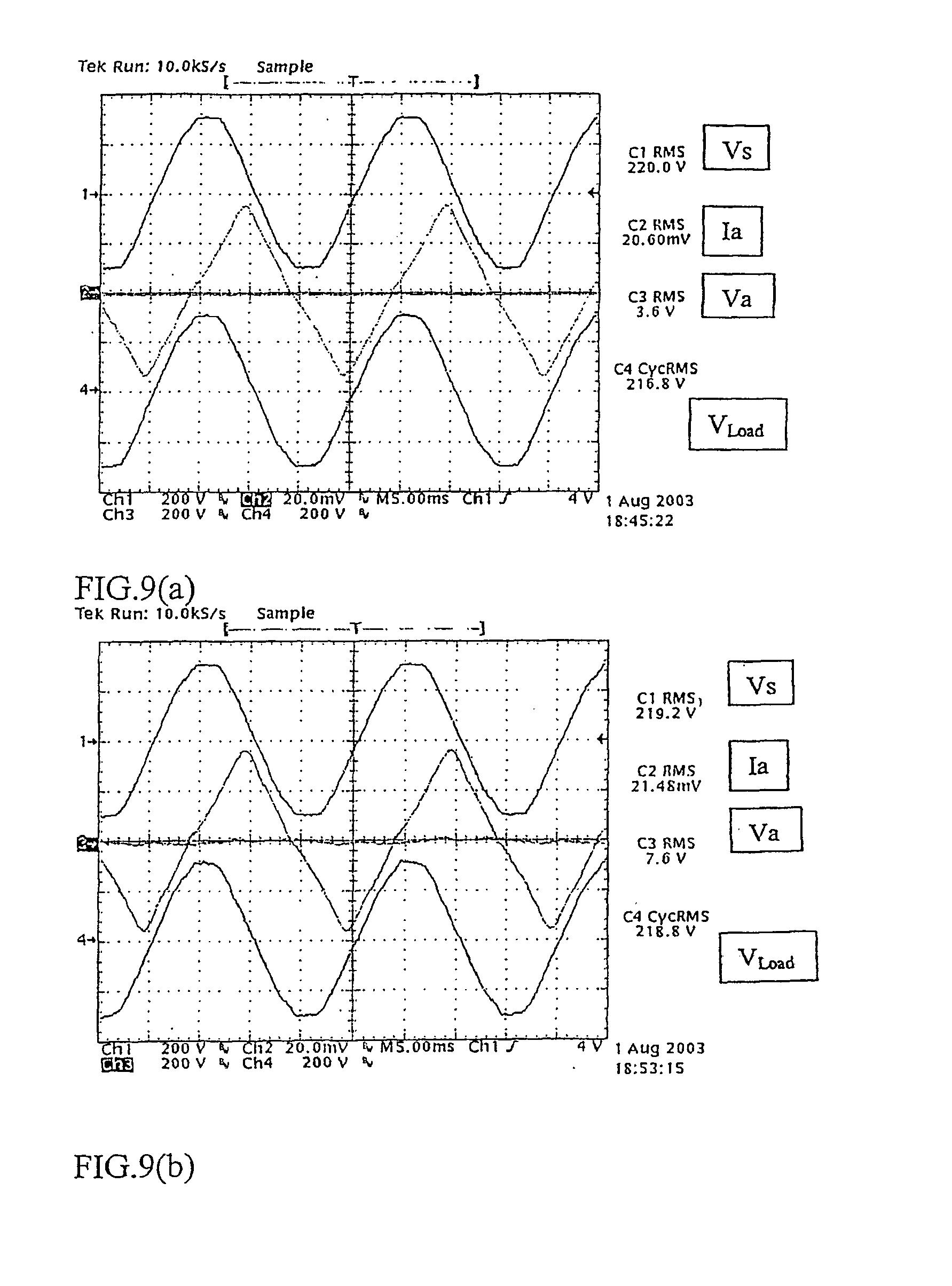 175 Watt Metal Halide Ballast Wiring Diagram from schematron.org