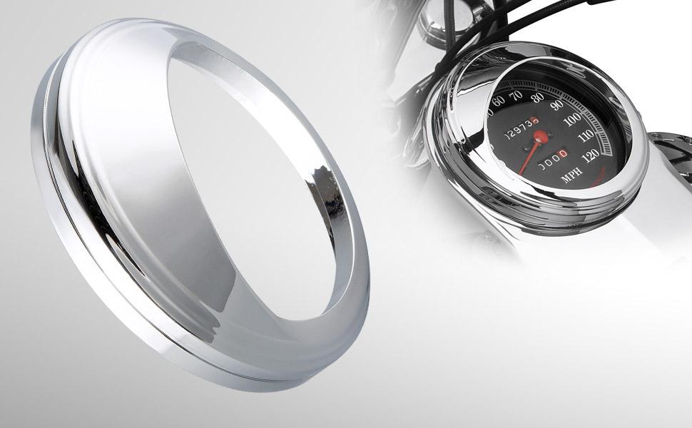 1002 Springer Harley Turn Signal Wiring Diagram on