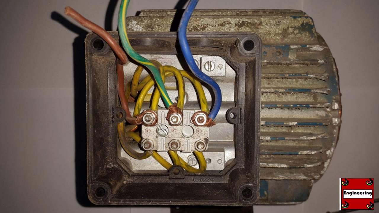 reversing starter wiring diagram 110 220 volt 6 pole induction motor    wiring       diagram     110 220 volt 6 pole induction motor    wiring       diagram
