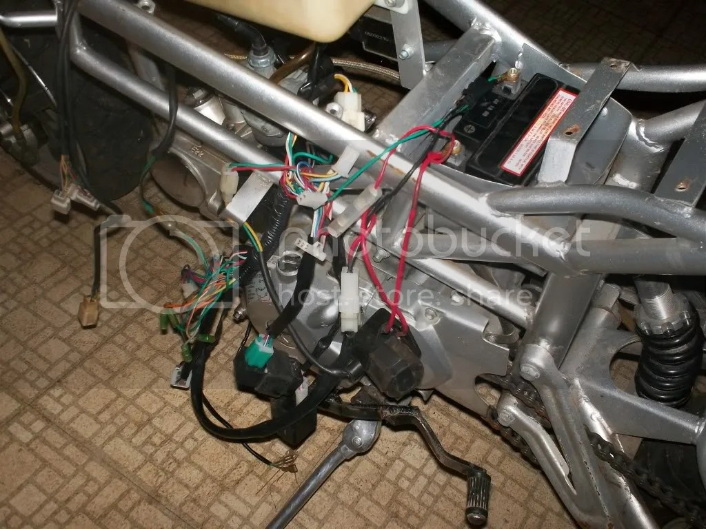 Schema  Tao Tao Atv Wiring Diagram Hd Quality