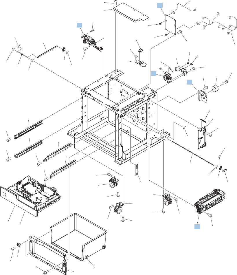 11997 Mercury 200 Outboard Trim Switch Wiring Diagram