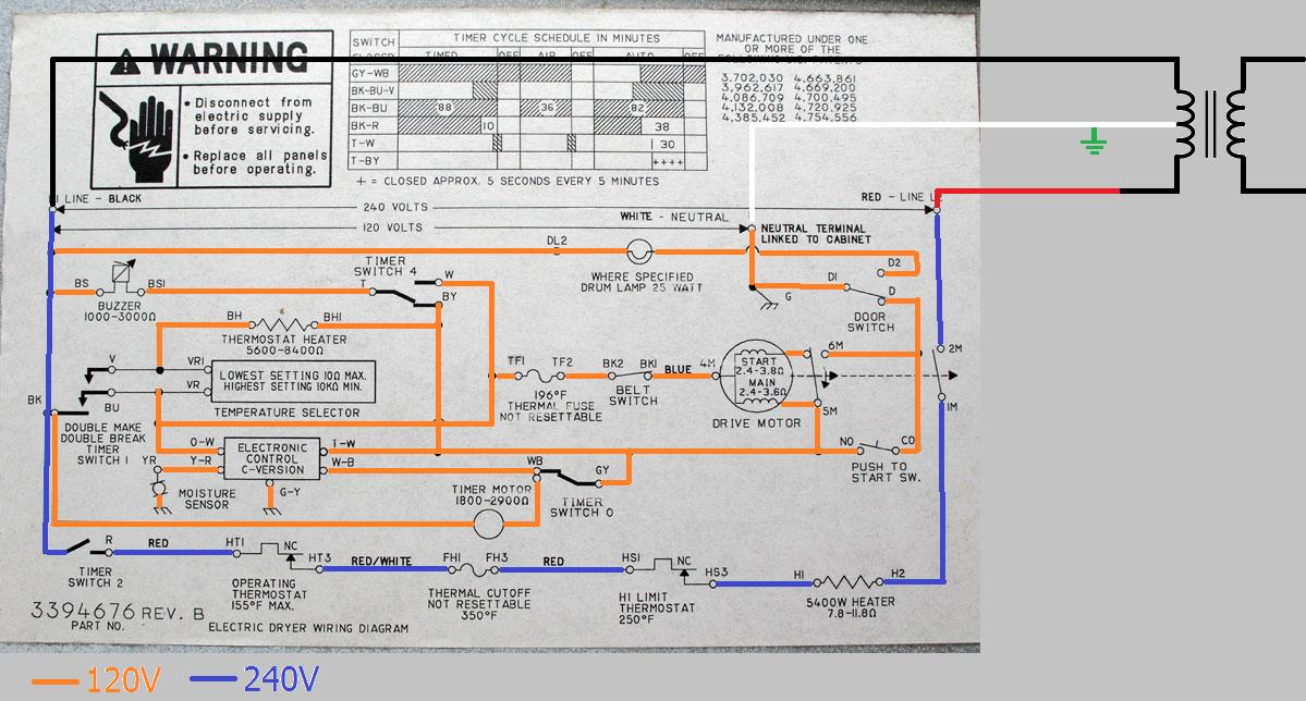 Diagram Rg 120 3 Way Series Wiring Diagram Full Version Hd Quality Wiring Diagram Diagramsskoog Disegnoegrafica It