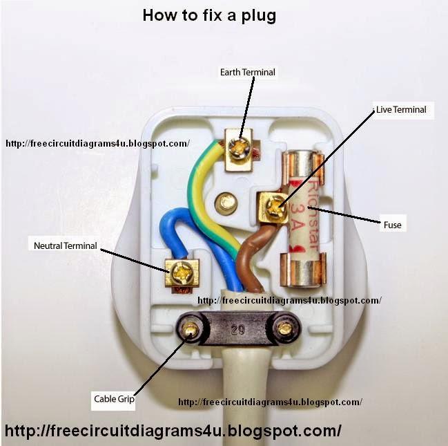 diagram 20 amp extension cord wiring diagram full version
