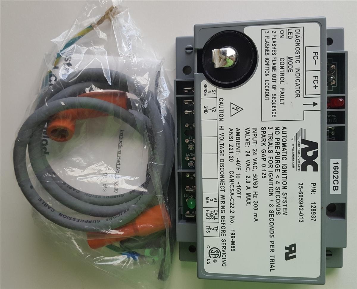 128976 adc dryer dsl module wiring diagram. Black Bedroom Furniture Sets. Home Design Ideas
