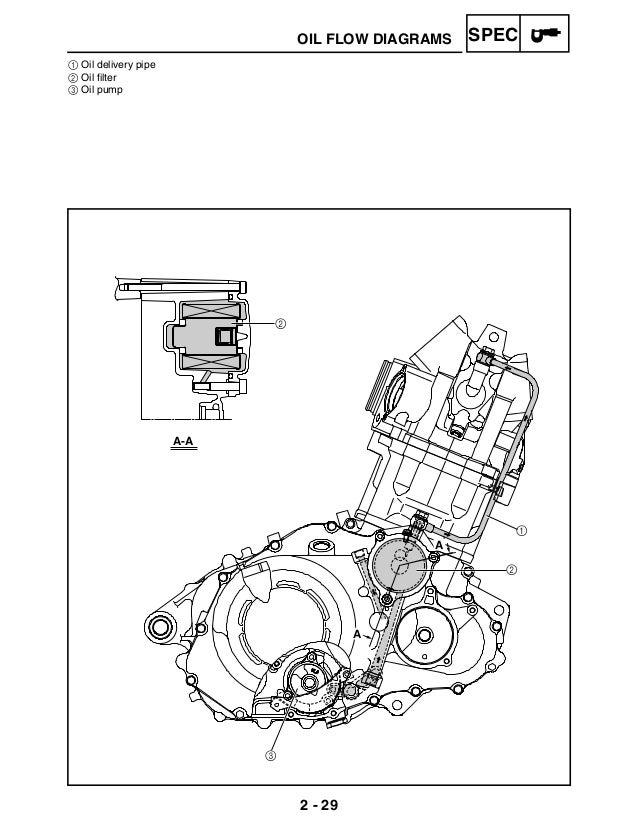 suzuki ignition switch diagram bypass  suzuki  wiring diagram images