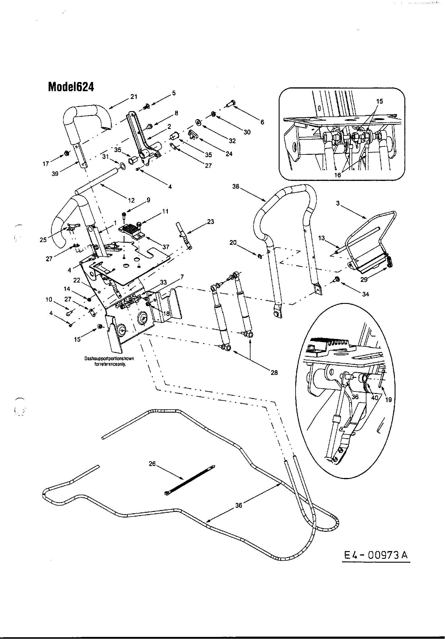13ad624g643  2002  Zg 6170 Wiring Diagram