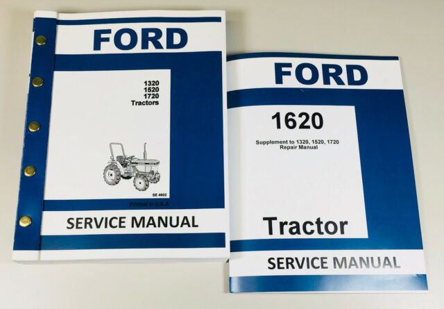 1620 Ford Tractor Alternator Wiring Diagram New Holland Wiring Diagram on new holland controls, new holland ls190 skid loader, new holland skid steer, new holland serial number location, new holland service, new holland cylinder head, 3930 ford tractor parts diagrams, new holland boomer compact tractors, new holland tools, new holland specs, new holland parts, new holland repair manual, new home wiring diagram, new holland brakes, new holland serial number reference, new holland transmission, new holland starter, new holland drawings, new holland lights, new holland ts110 problems,