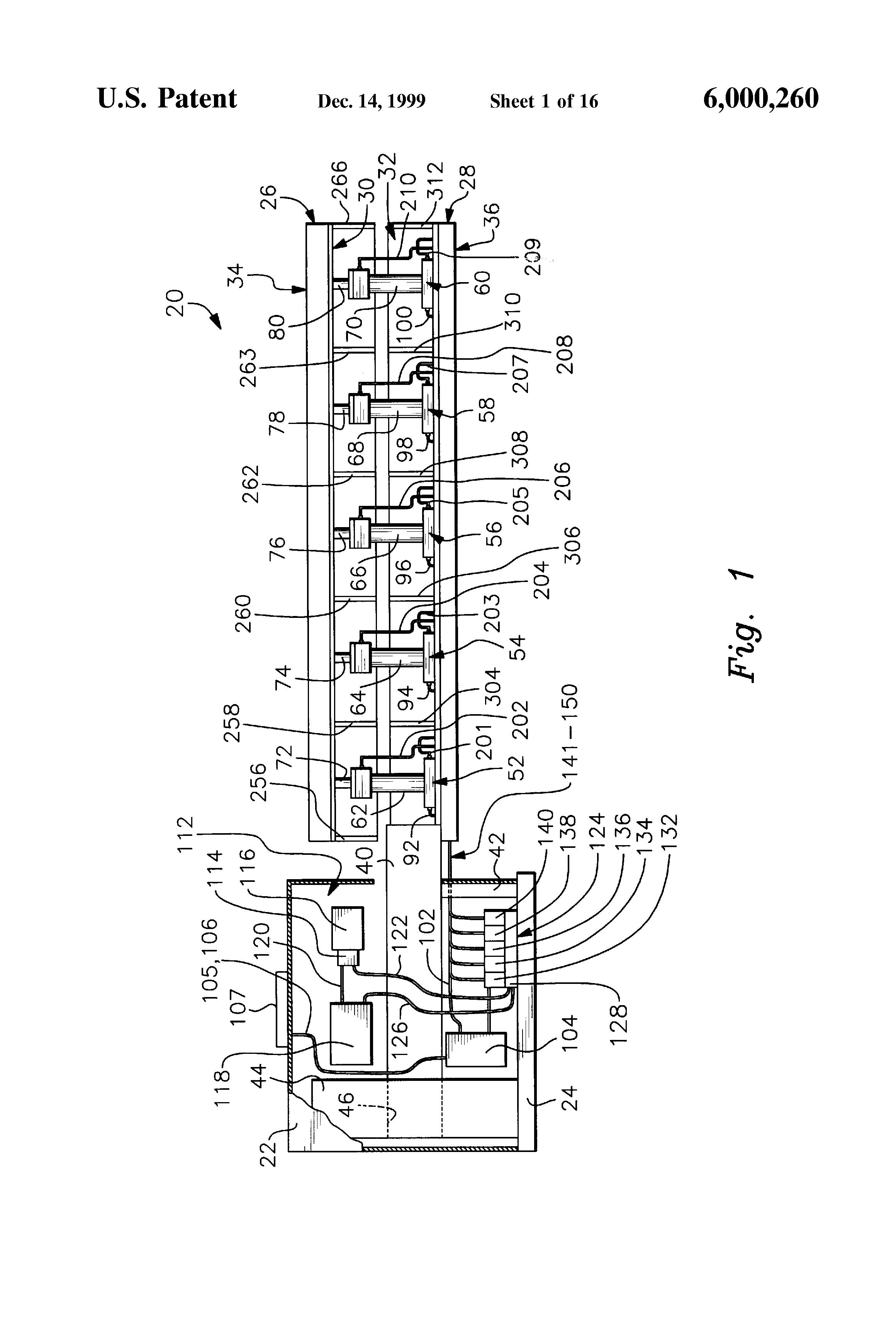 1746 Ia16 Wiring Diagram
