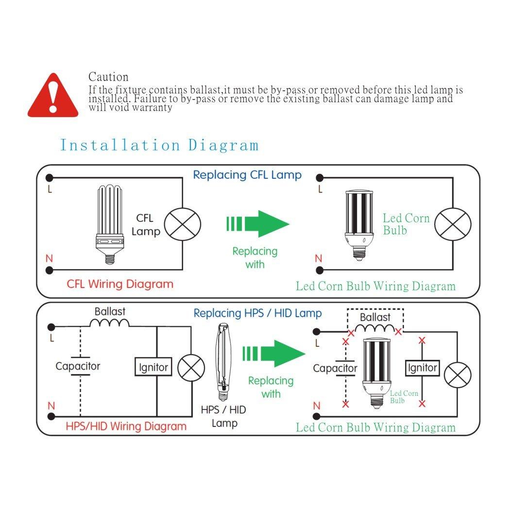 175-watt-metal-halide-ballast-wiring-diagram-21  W Hid Ballast Wiring Diagram on