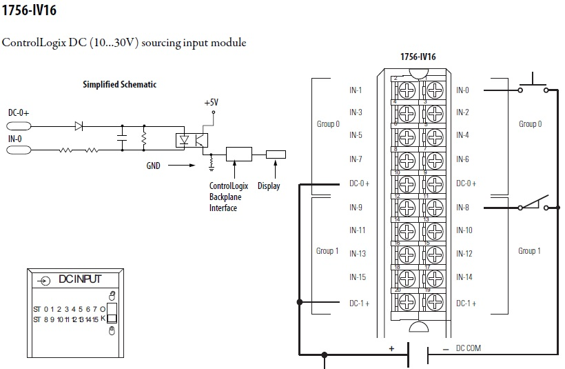 1756-if16-wiring-10  If Wiring Diagram on light switch wiring diagram, 1756-it6i wiring diagram, 1756-ib16 wiring diagram, slc 500 wiring diagram, 1756-of8 wiring diagram, 1756-if8 wiring diagram,