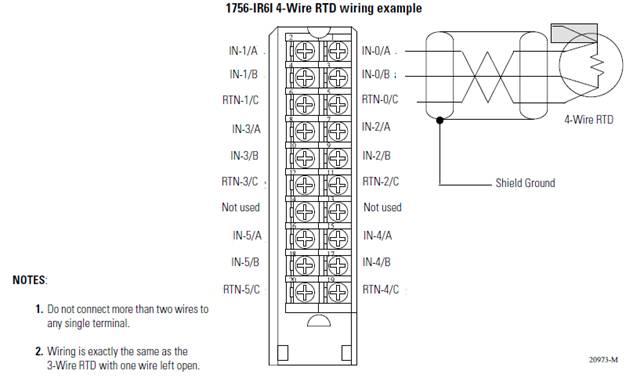 1756-of8-wiring-diagram-8  If Wiring Diagram on light switch wiring diagram, 1756-it6i wiring diagram, 1756-ib16 wiring diagram, slc 500 wiring diagram, 1756-of8 wiring diagram, 1756-if8 wiring diagram,