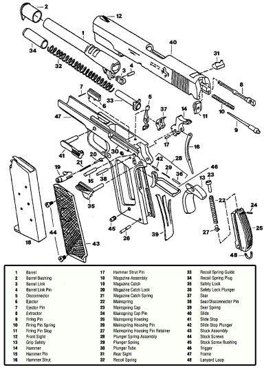 Wiring Diagram Pioneer Avh P5700