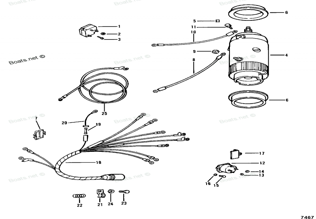 1952 farmall c wiring diagram on trend 1952 farmall h