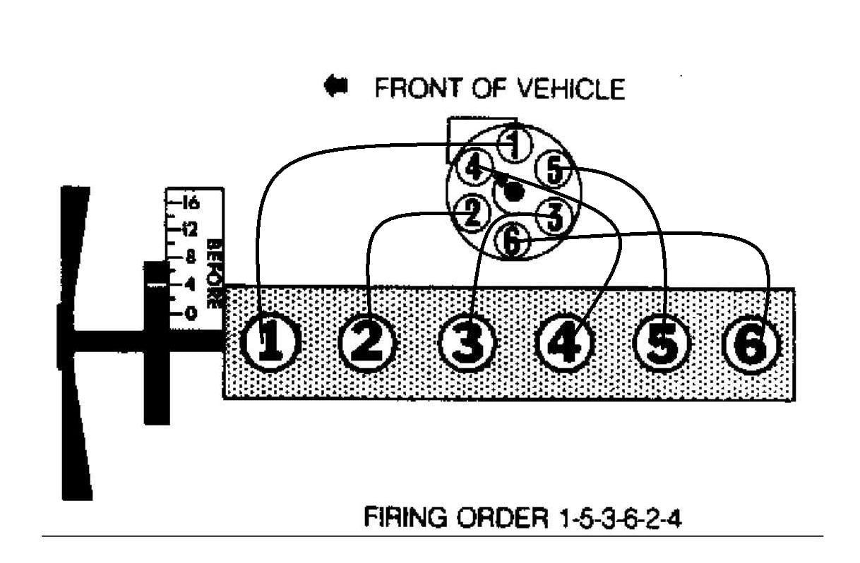 1959 Farmall Cub 6 Volt Wiring Diagram