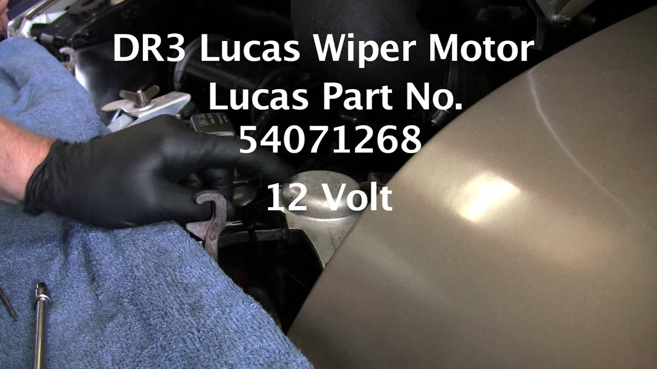 83 Chevy Wiper Motor Wiring Diagram Motor Repalcement Parts And