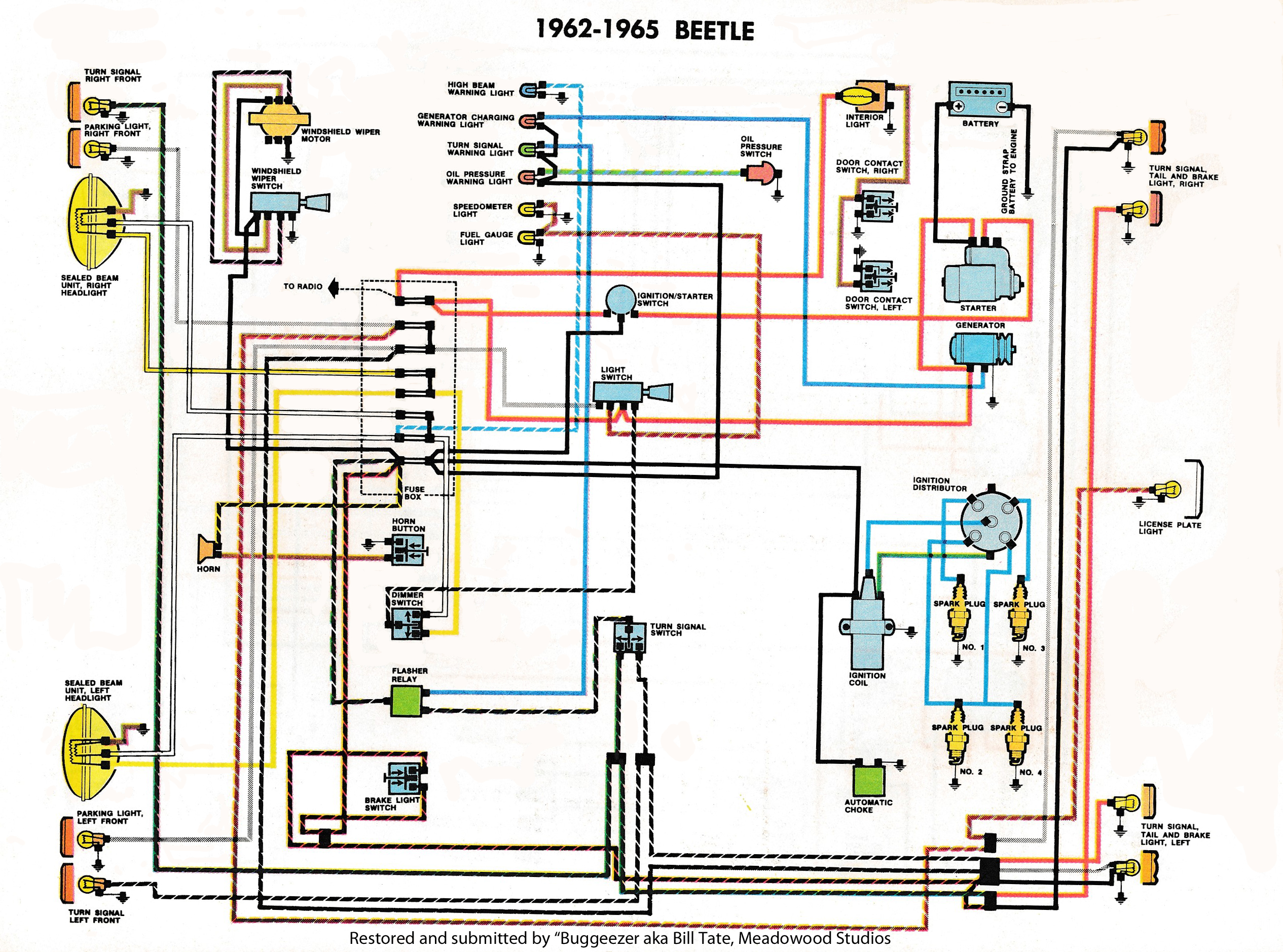 Diagram 1970 Camaro Rs Wiring Diagram Schematic Full Version Hd Quality Diagram Schematic Linkwiring2k Atuttasosta It