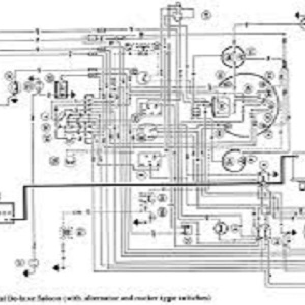 DIAGRAM] Willys Jeepster Wiring Diagram FULL Version HD Quality Wiring  Diagram - ABEWIRINGHARNESSES.SCENEDEVENDOME.FRDiagram Database