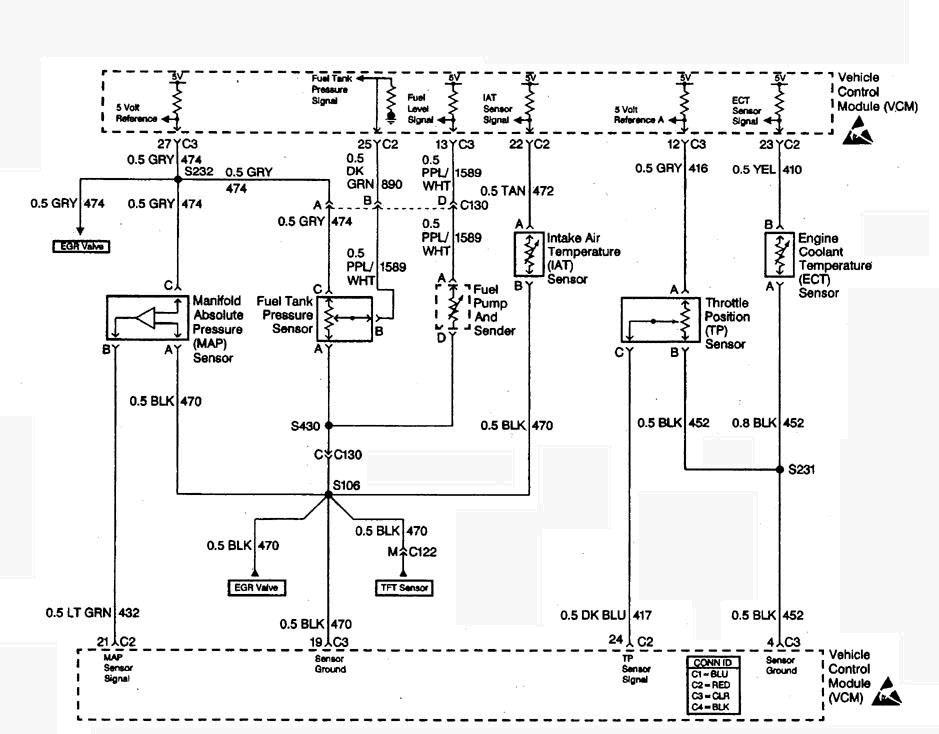 Diagram  2013 Chevy Malibu Wiring Diagram Cluster Full