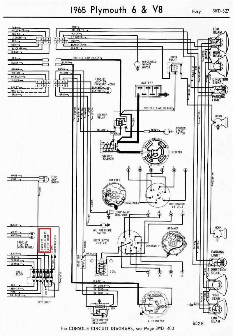 1971-plymouth-cuda-dash-cluster-wiring-diagram-5 Monaco Coach Wiring Diagrams For Instrument Panel on