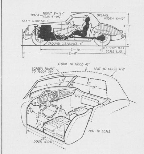 Diagram 1971 Datsun 240z Wiring Diagram Full Version Hd Quality Wiring Diagram Wiringgame Pizzagege Fr