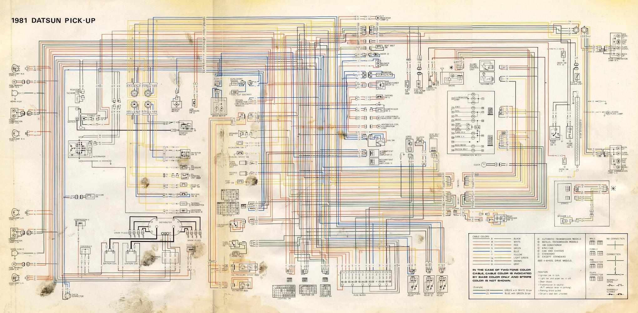 Image 1974 Ford Ignition Wiring Diagram Download