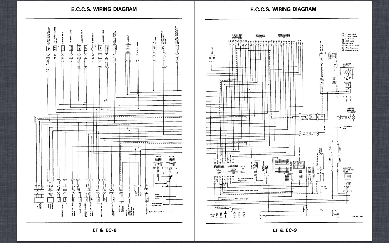 Datsun 260z Ignition Wiring Diagram. Datsun 510 Meme, Datsun ... on