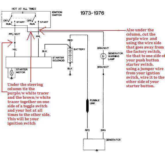 1975 chevy c60 wiring diagram. Black Bedroom Furniture Sets. Home Design Ideas