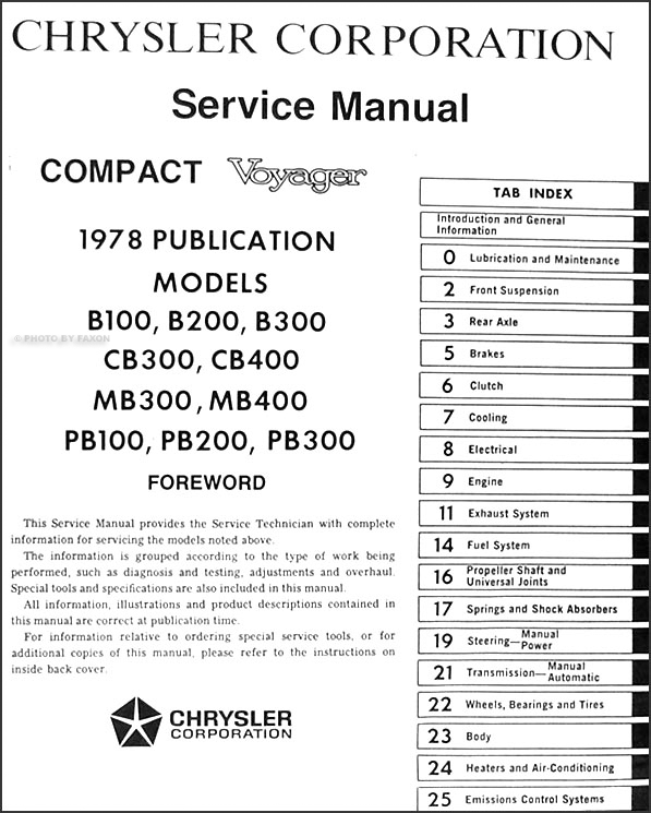 b100 wiring diagram wiring diagram1977 dodge b100 wiring diagram