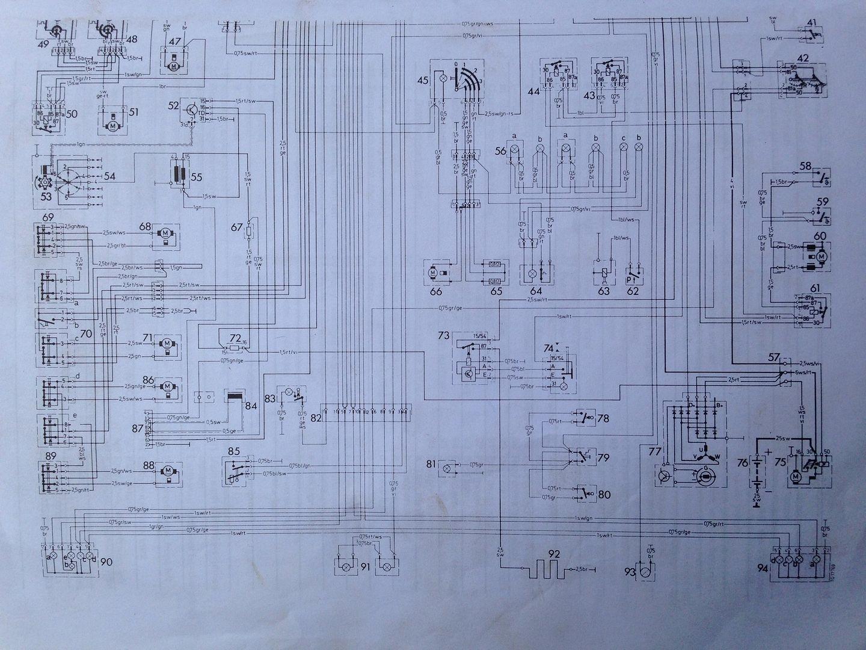Mercedes Benz E300 Radio Wiring Diagram Free Image Wiring Diagram