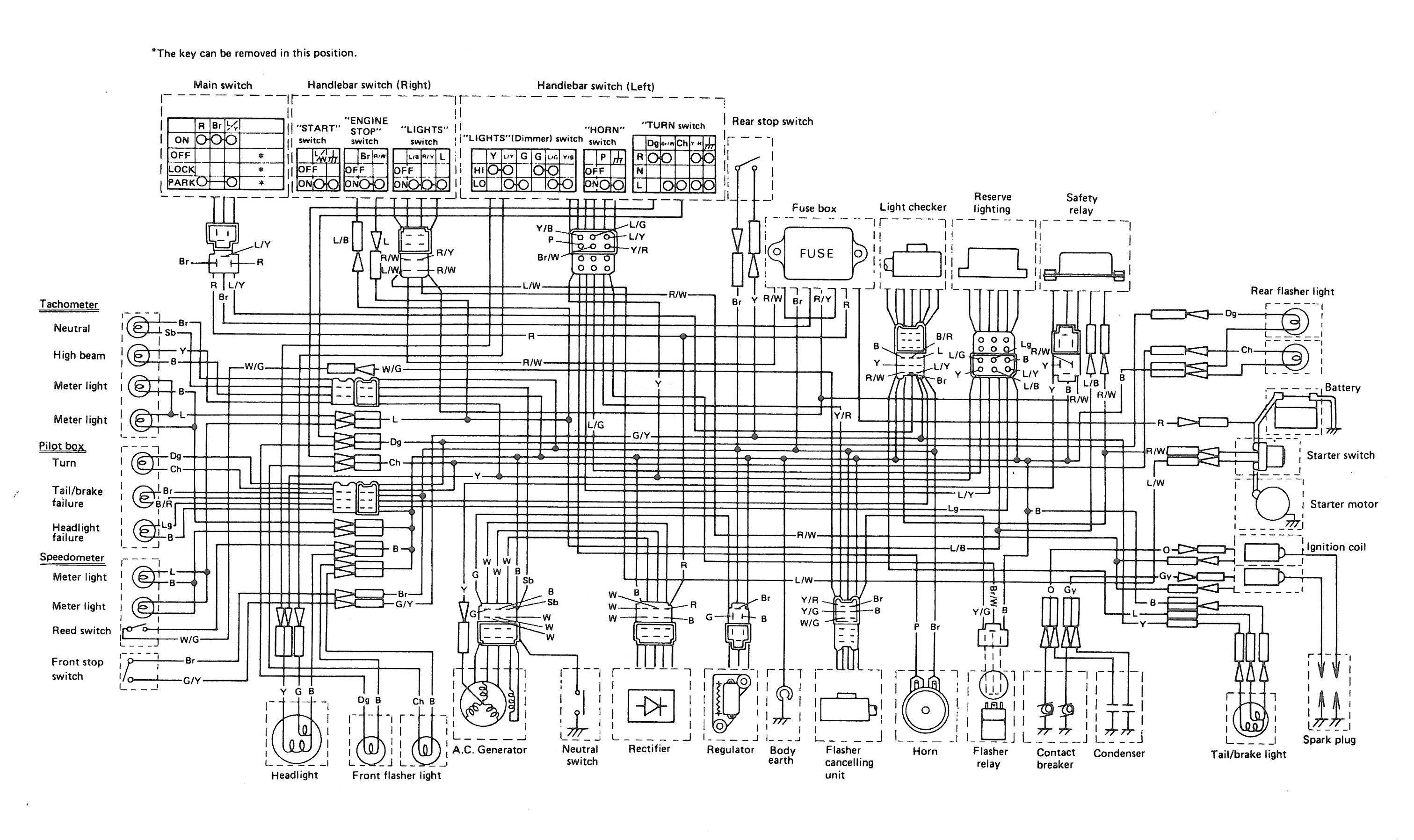 1978 Yamaha Xs650 Wiring Diagram on panasonic wiring diagrams, audiovox wiring diagrams, lg wiring diagrams, apc wiring diagrams, kenwood wiring diagrams, westinghouse wiring diagrams, yamaha wiring diagrams, celestion wiring diagrams, m-audio wiring diagrams, subwoofer wiring diagrams, kicker wiring diagrams, samsung wiring diagrams, sony wiring diagrams, vizio wiring diagrams, heathkit wiring diagrams, ge wiring diagrams, bose wiring diagrams, klipsch speakers wiring diagrams, nec wiring diagrams, mitsubishi wiring diagrams,