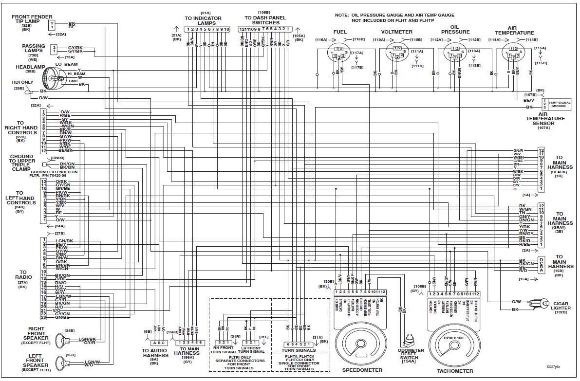 Lh Strat Wiring Diagram from schematron.org