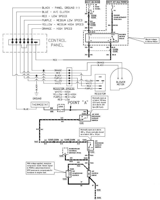 Coachmen Rv Wiring Diagrams Diagramrh01ansolsolderco: Coachmen Rv Wiring Diagram At Gmaili.net