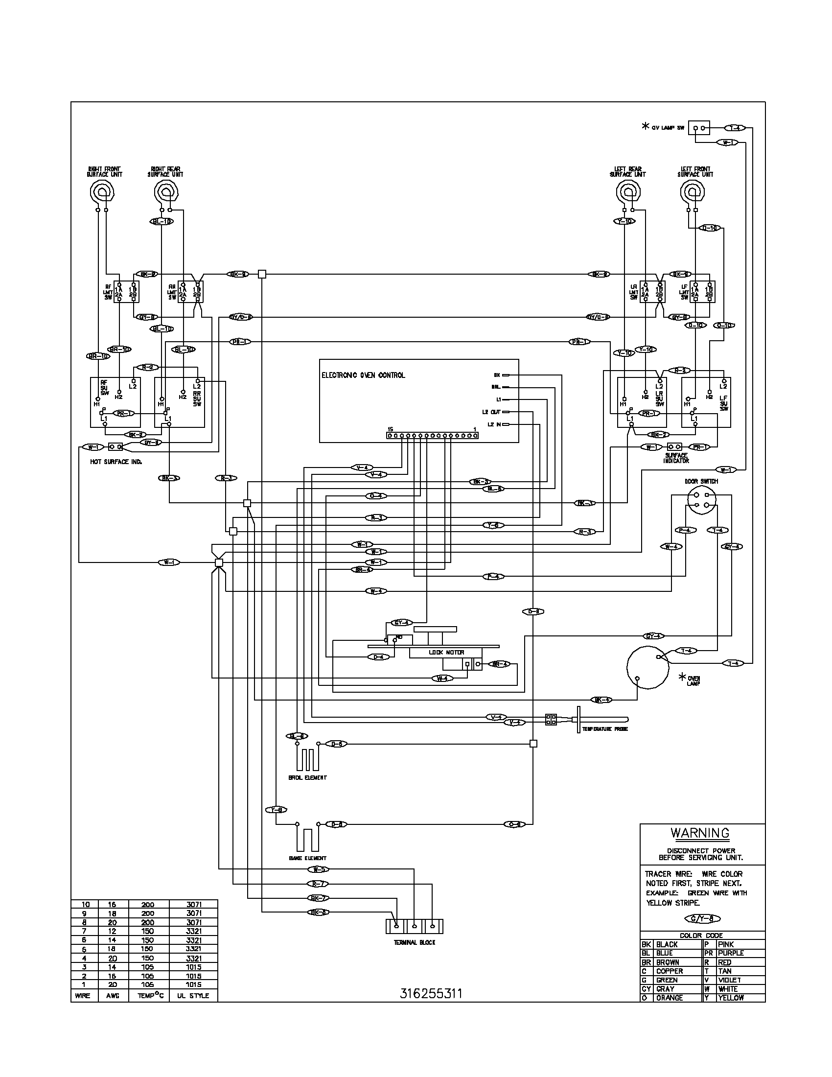 1980-tpgs-805-scooter-wiring-diagram-3  Cc Taotao Ignition Wiring Diagrams on
