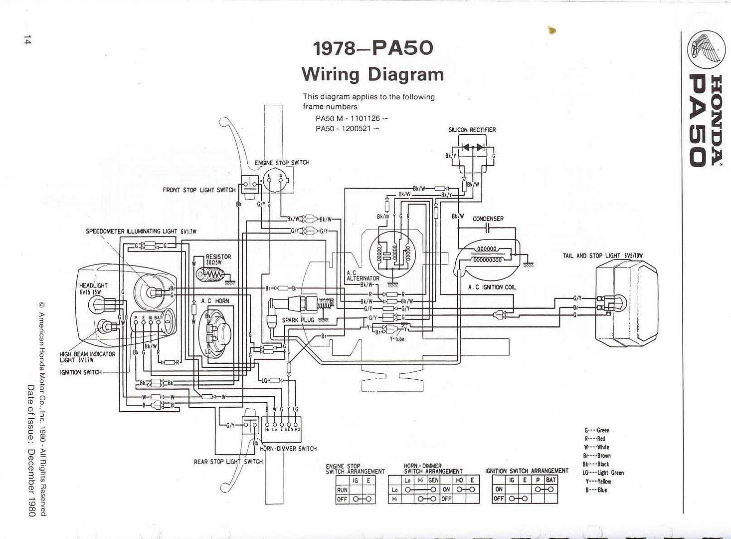 Acdelco Mu1614 Wiring Diagram Dc Motor Forward Reverse Wiring Diagram Begeboy Wiring Diagram Source