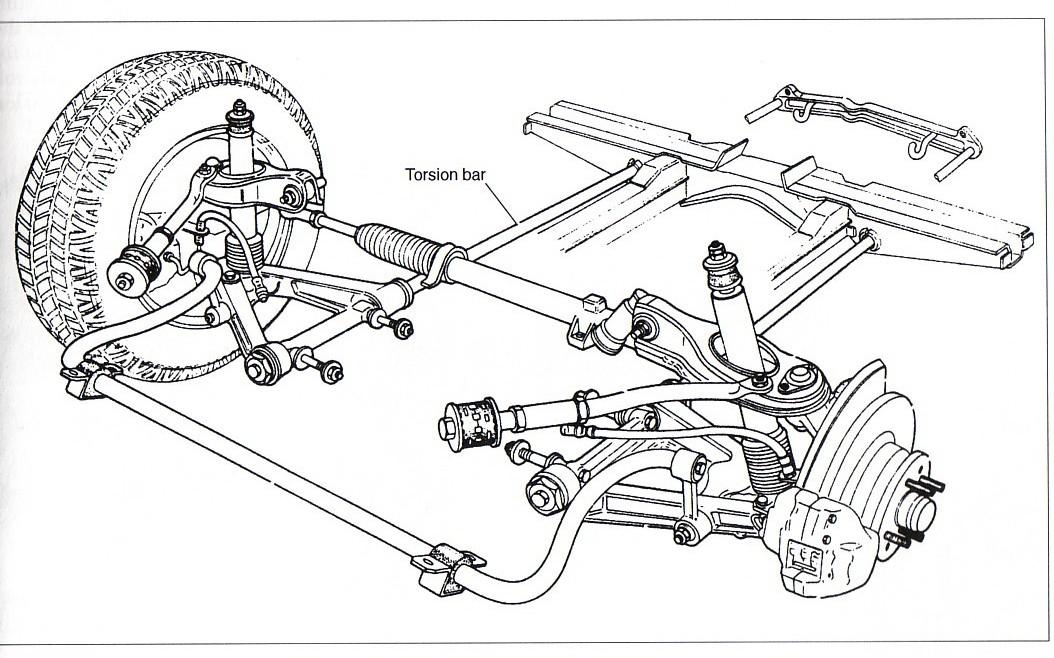 1980 Volare Interior Wiring Diagram