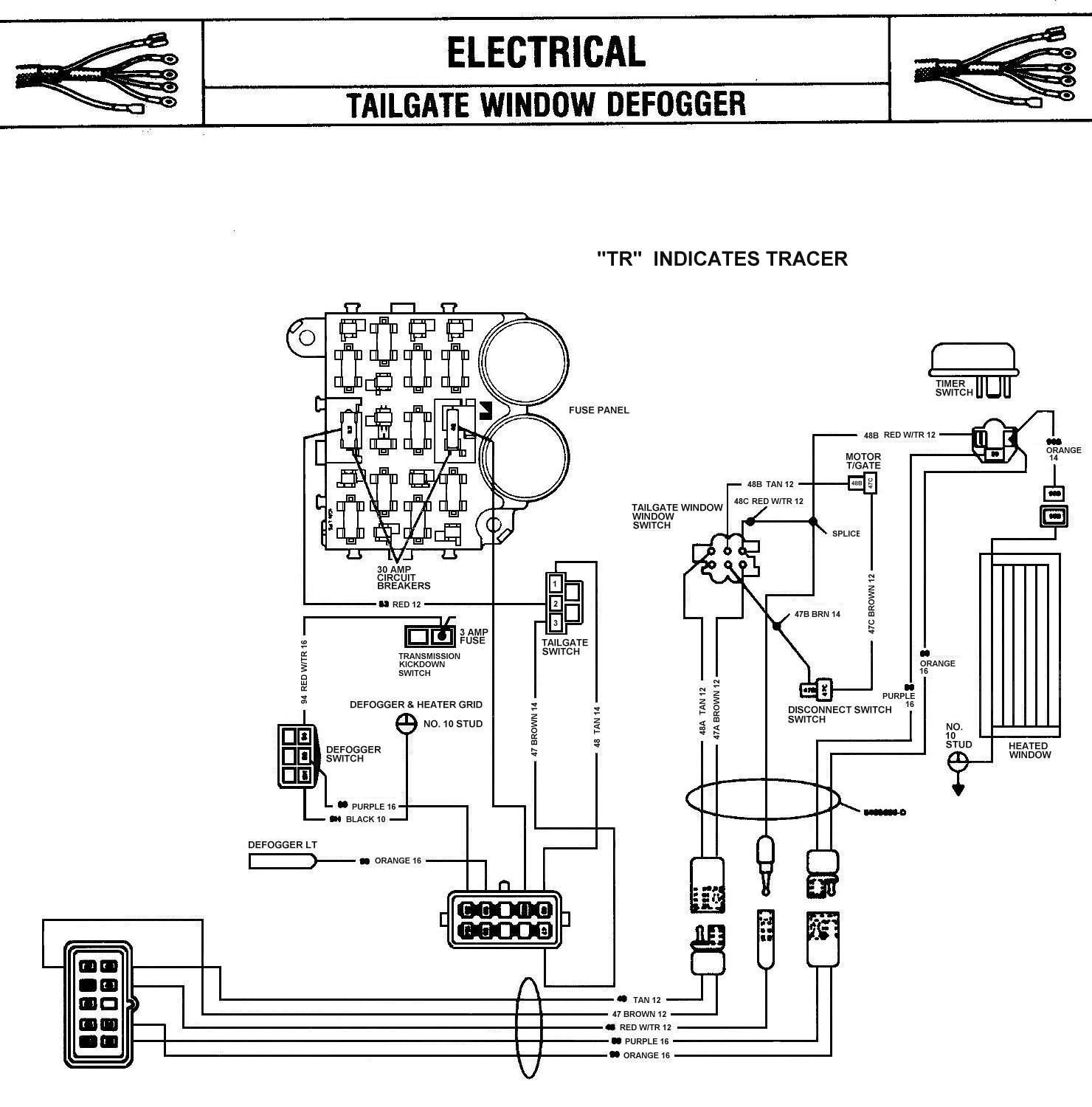 1990 jeep grand wagoneer wiring harness wiring diagram list jeep grand wagoneer wiring harness wiring diagram used 1990 jeep grand wagoneer wiring harness