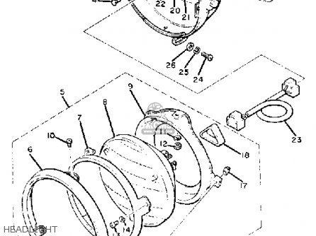 1982-yamaha-maxim-650-headlight-wiring-diagram-10 Xj Wiring Diagram on simple motorcycle, limit switch, wire trailer, ford alternator, driving light, boat battery, fog light, dc motor, camper trailer, dump trailer, air compressor, 4 pin relay, basic electrical, ignition switch,