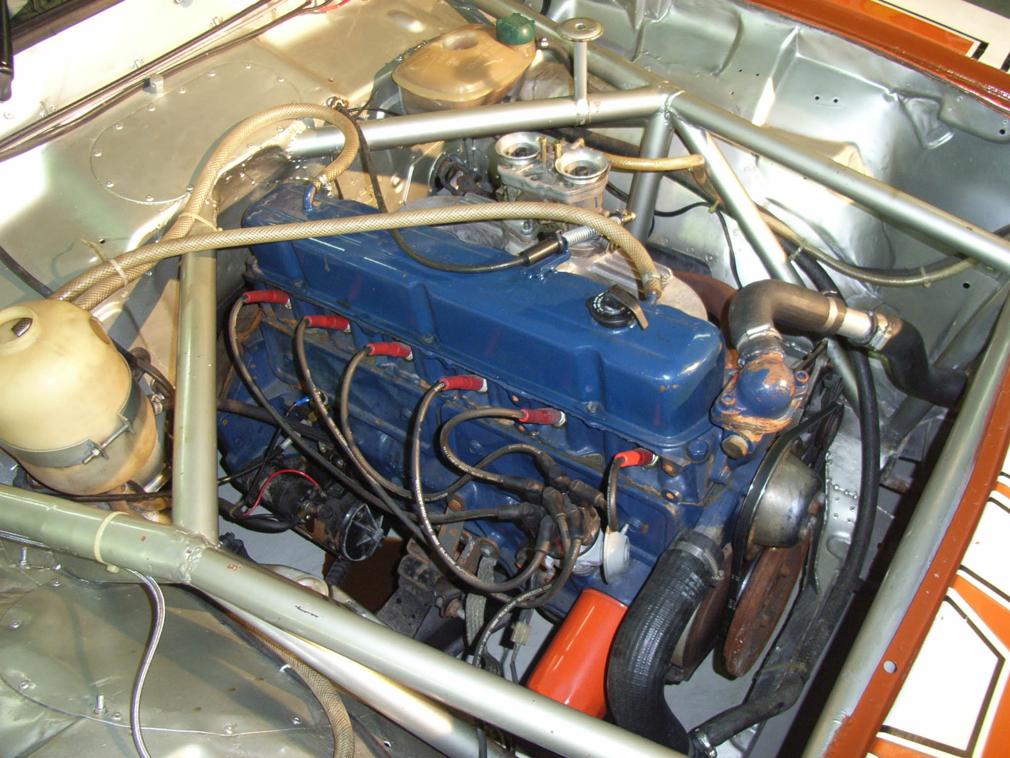 Diagram Moreover 350 Small Block Chevy Engine On Wiring Diagram Chevy