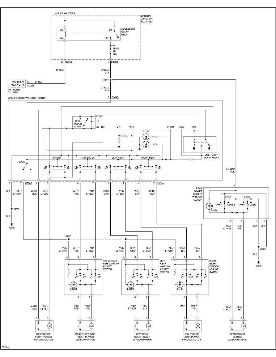 1983 xr350r wiring diagram. Black Bedroom Furniture Sets. Home Design Ideas