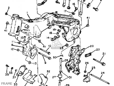 1983 Xj550 Wiring Diagram | Wiring Diagram on pw50 wiring diagram, rd400 wiring diagram, xt350 wiring diagram, xs750 wiring diagram, fjr1300 wiring diagram, sr500 wiring diagram, xv535 wiring diagram, xs360 wiring diagram, xt225 wiring diagram, xs650 wiring diagram, xs850 wiring diagram, fj1100 wiring diagram, fz6 wiring diagram, wr426 wiring diagram, xj750 wiring diagram, xv920 wiring diagram, fz700 wiring diagram, xvz1300 wiring diagram, rz350 wiring diagram, it 250 wiring diagram,
