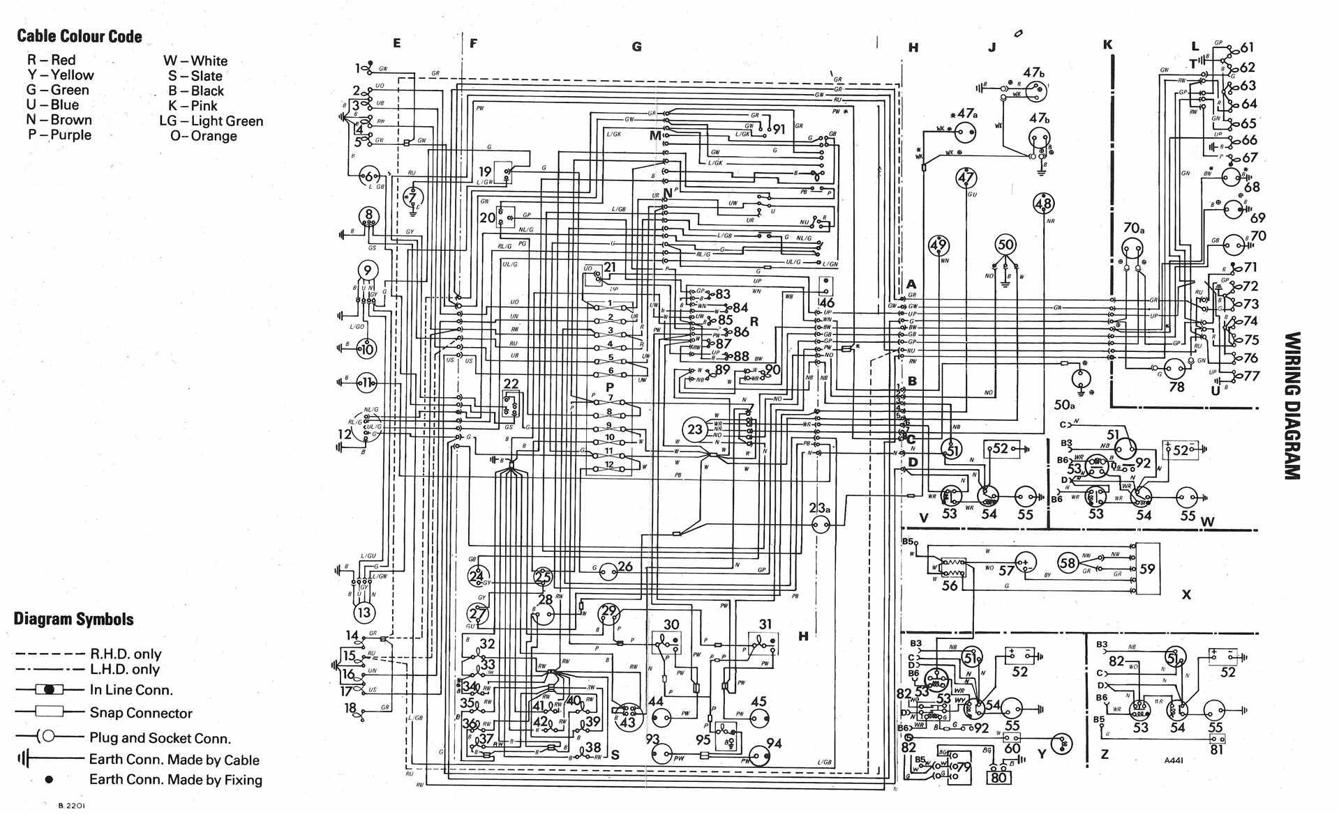 [DIAGRAM_5UK]  Volkswagen Rabbit Wiring Scmatic | Online Wiring Diagram | 1984 Vw Rabbit Diesel Wiring Schematic |  | Wiring Diagram