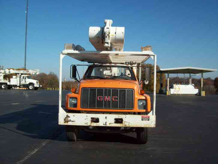 Wiring Diagram Altec Bucket Truck Boom Parts    Wiring Diagram