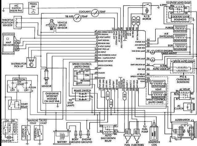 Luxaire Wiring Schematic Xx120