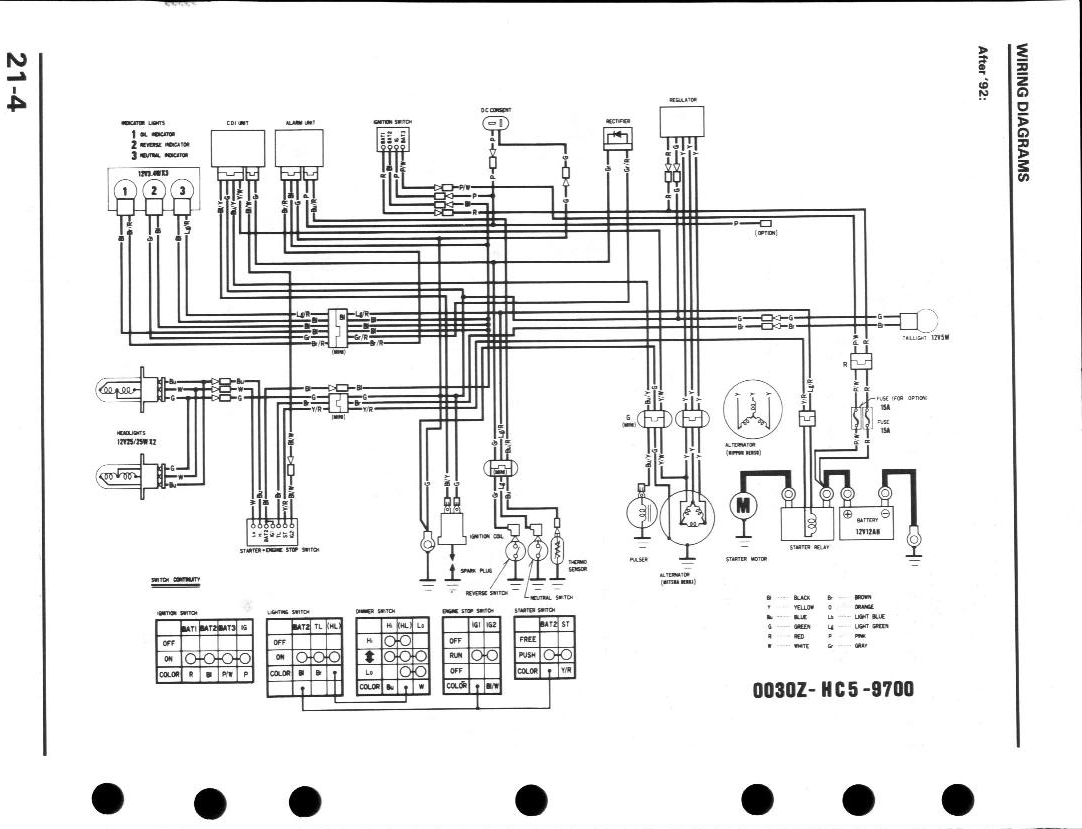 1985 kawasaki 454 ltd turn signal wiring diagram. Black Bedroom Furniture Sets. Home Design Ideas